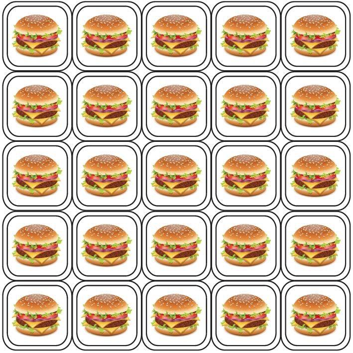 http://files.b-token.be/files/501/original/Standard design hamburger.JPG?1494505268
