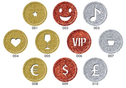 http://files.b-token.be/files/630/original/Pierced-glitter-tokens-standard-designs-min.jpg?1550742703